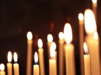 candels_by_alkapon-d34o0r4